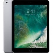 """iPad Air 9.7"""" 1a geração Space Gray 128GB Preto ME991LL/A Seminovo"""