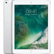 """iPad Air 9.7"""" 2a geração Space Gray 128GB Preto MGLW2LL/A Seminovo"""