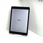 iPad Air 9.7