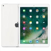 "iPad Pro 12.9"" 1a geração Space Gray 128GB ML0G2LL/A Seminovo"