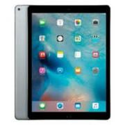 """iPad Pro 9.7"""" 1a geração Space Gray 128GB MLMP2LL/A Seminovo"""