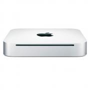 Mac Mini 2.4Ghz 4GB 256GB SSD MC270LL/A Seminovo