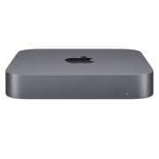 Mac Mini i3 3.6Ghz 16GB 128GB SSD MRTR2LL/A Recertificado