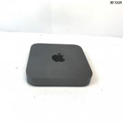Mac Mini i3 3.6Ghz 32GB 256GB SSD MRTR2LL/A Seminovo