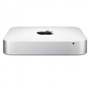 Mac Mini i5 1.4Ghz 4GB 512GB SSD MGEM2LL/A Recertificado