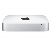 Mac Mini I5 2.5ghz 8gb 128gb Ssd Mc816ll/a Recertificado