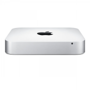 Mac Mini I5 2.6ghz 8gb 256gb Ssd Mgen2ll/a Recertificado