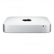 Mac Mini i5 2.6Ghz 8GB 256GB SSD MGEN2LL/A Recertificado