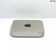 Mac Mini i5 2.6Ghz 8GB 256GB SSD MGEN2LL/A Seminovo