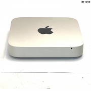 Mac Mini i5 2.6Ghz 8GB 256GB SSD MGEN2LL/A Seminovo