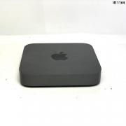 Mac Mini i5 3.0GHz 16GB 256GB SSD MRTT2LL/A Seminovo