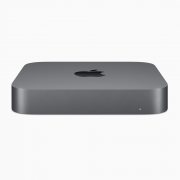 Mac Mini i5 3.0GHz 64GB 256GB SSD MRTT2LL/A Recertificado