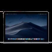 Macbook 12 Silver M 1.1Ghz 8gb 256gb Ssd Mf855ll/a Recertificado