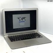 Macbook Air 13 i5 1.3Ghz 4GB 128GB SSD MD760LL/B Seminovo