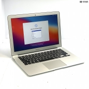 Macbook Air 13 i5 1.4Ghz 4GB 256GB SSD MD760LL/B Seminovo