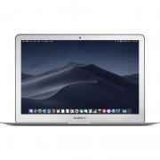 Macbook air 13 I5 1.8GHZ 8gb 128gb Ssd Mqd32ll/a Recertificado