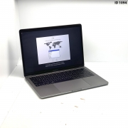 Macbook Pro 13 Silver i5 2.0Ghz 8GB 256GB SSD MLL42LL/A Seminovo