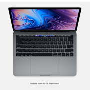 Macbook Pro 13 Touchbar i5 3.1Ghz 8GB 256GB SSD MPXV2LL/A Recertificado