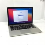 Macbook Pro Retina 13 i5 2.4Ghz 8GB 128GB SSD ME864LL/A Seminovo