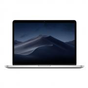 Macbook Pro Retina 13 I5 2.6Ghz 8gb 256gb Ssd Me866ll/a Recertificado