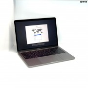 Macbook Pro Retina 13 I5 2.3Ghz 8GB 256GB SSD MR9Q2LL/A Seminovo