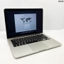 Macbook Pro Retina 13 i5 2.4Ghz 4GB 128GB SSD ME864LL/A Seminovo