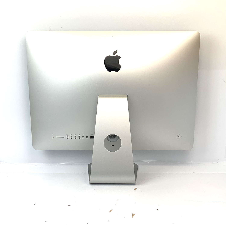 iMac 21 i5 2.7Ghz 16GB 1TB HD MD093LL/A Seminovo