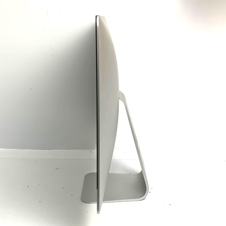 iMac 21 i5 2.7Ghz 16GB 256GB SSD MD093LL/A Seminovo