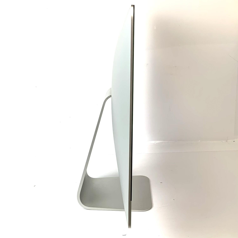 iMac 21 i5 2.7Ghz 16GB 512GB SSD MD093LL/A Seminovo