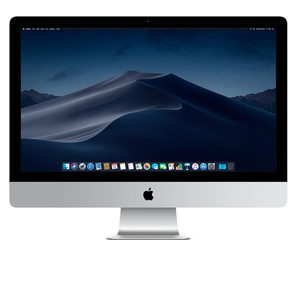 iMac 27 i5 3.4GHz 16GB 1TB Fusion Drive Me089ll/a Seminovo