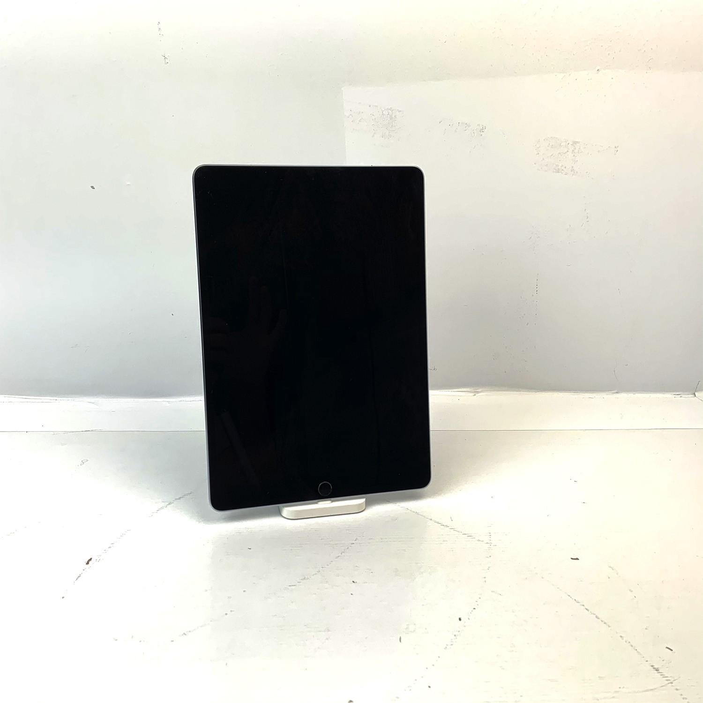 "iPad Pro 10.5"" Space Gray 64GB MQF02LL/A Seminovo"