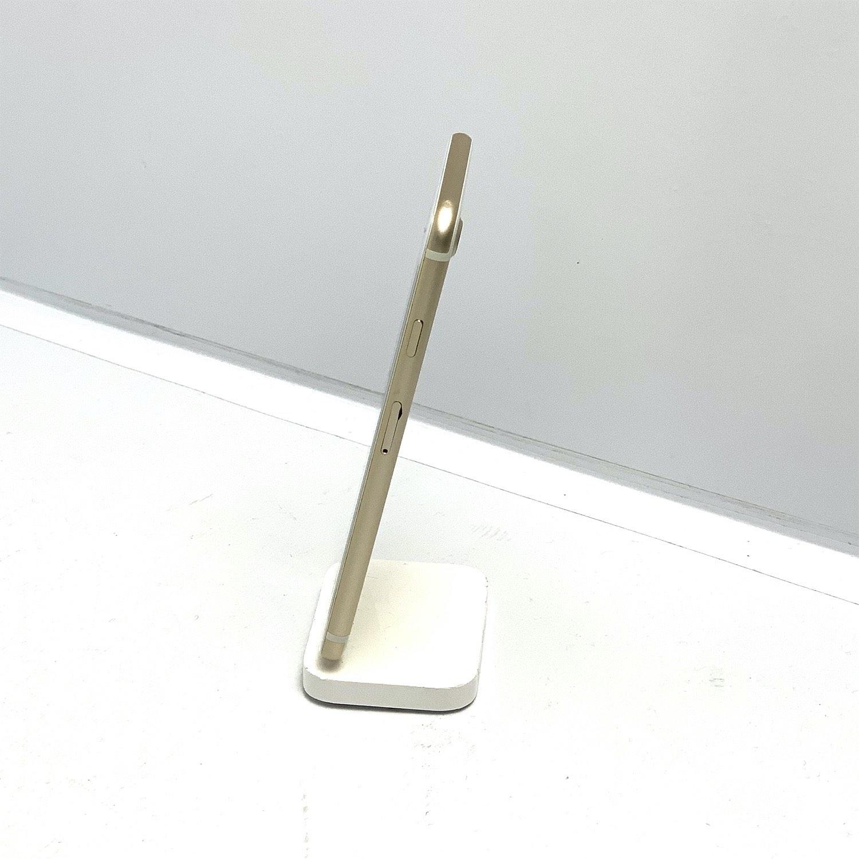 iPhone 7 32GB Gold MN9E2LL/A Seminovo
