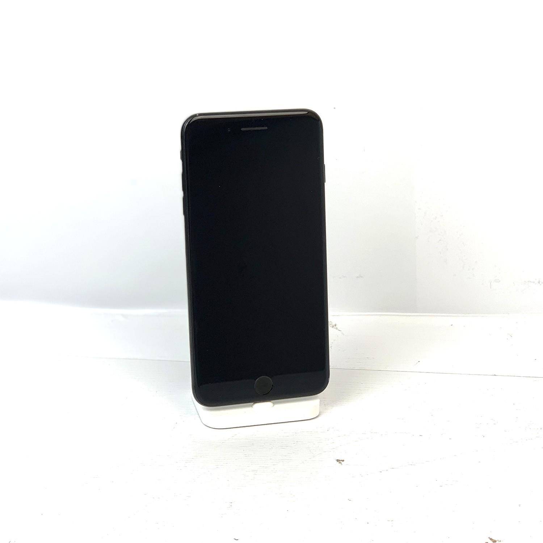 iPhone 7 Plus 32GB Preto MNQT2LL/A Seminovo