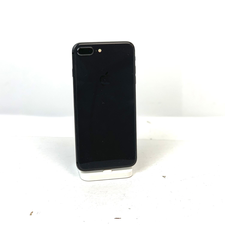 iPhone 8 Plus 64GB Preto MQ8V2LL/A Seminovo