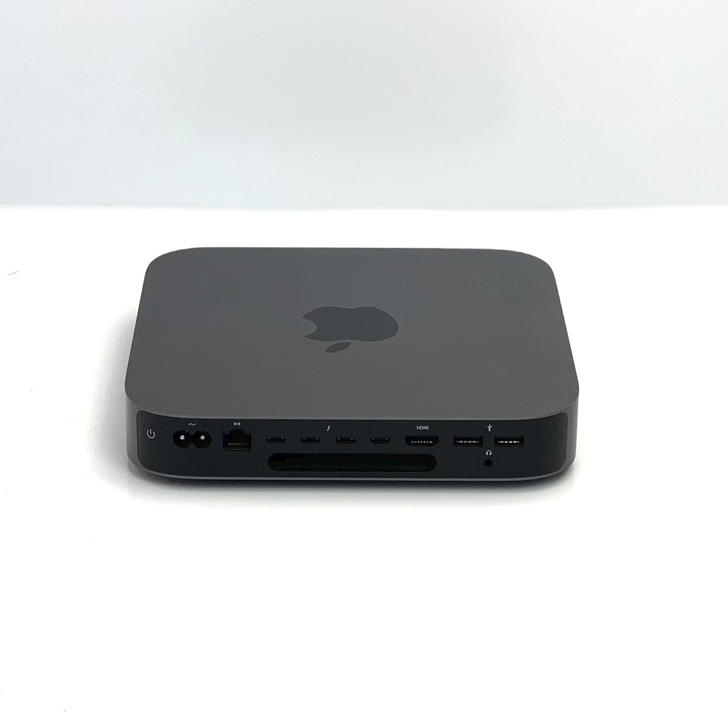 Mac Mini i3 3.6Ghz 16GB 128GB SSD MRTR2LL/A Seminovo
