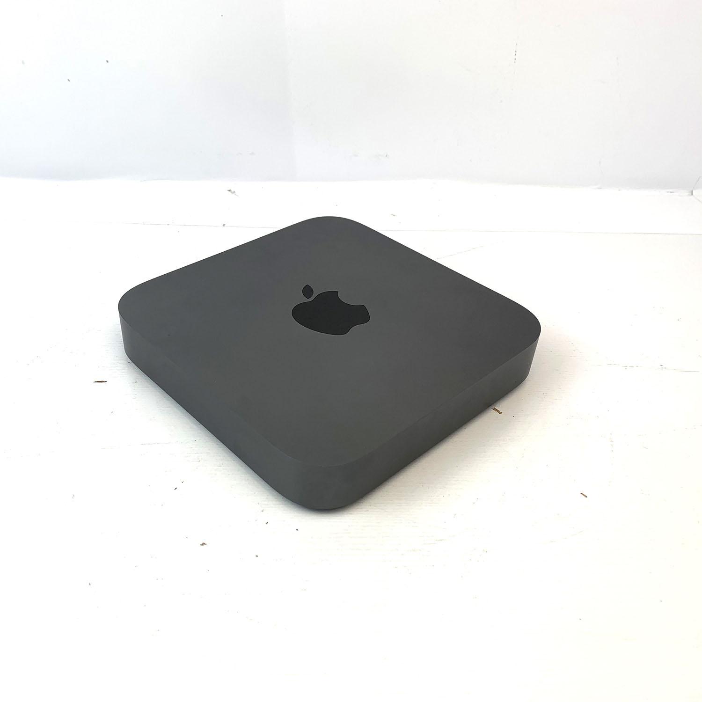 Mac Mini i3 3.6Ghz 16GB 256GB SSD MRTR2LL/A Seminovo