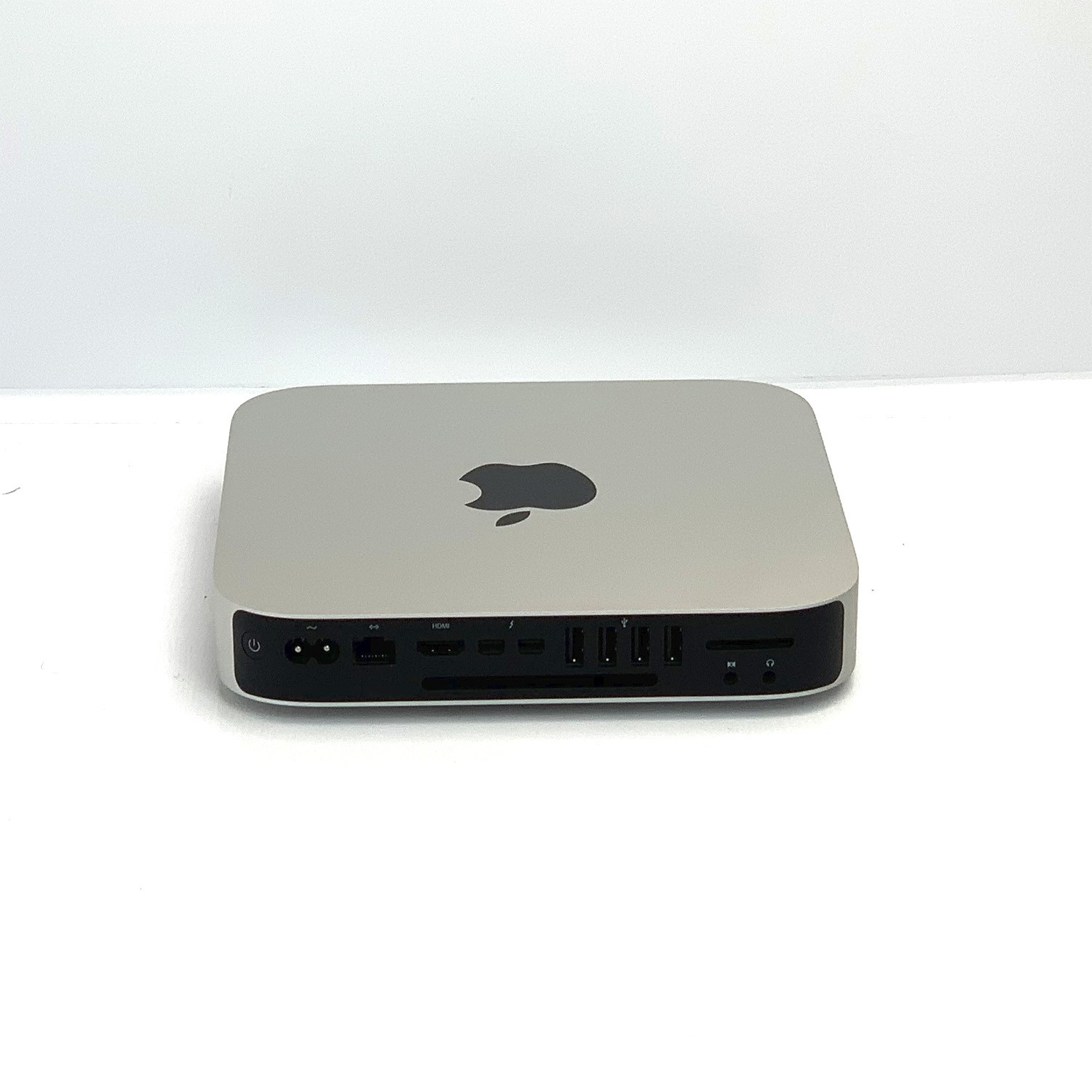 Mac Mini I5 1.4Ghz 4GB 256GB SSD MGEM2LL/A Seminovo