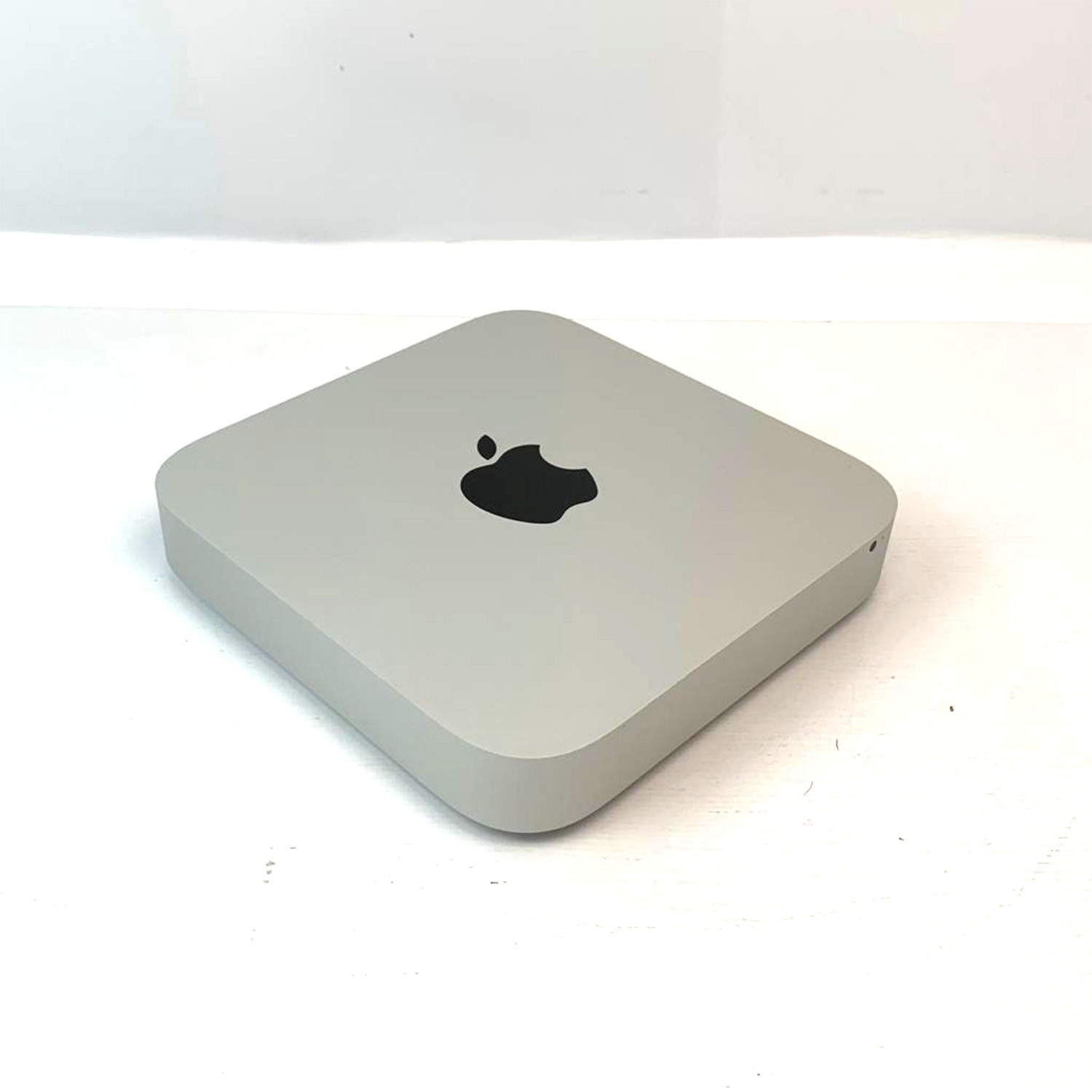 Mac Mini i5 2.3Ghz 8GB 256GB SSD MC815LL/A Seminovo
