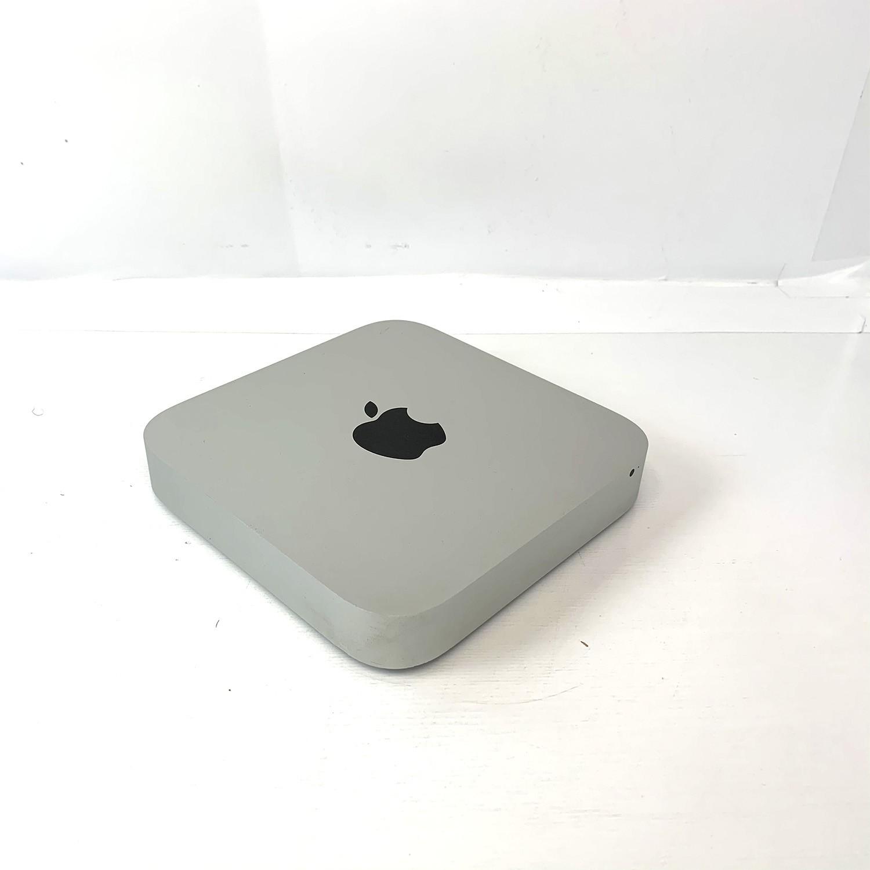 Mac Mini i5 2.3Ghz 8GB 128GB SSD MC815LL/A Seminovo