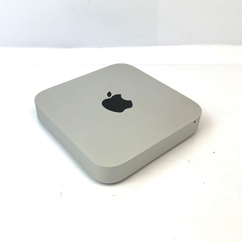 Mac Mini i5 2.3Ghz 8GB 256GB SSD MC815LL/A Seminovo