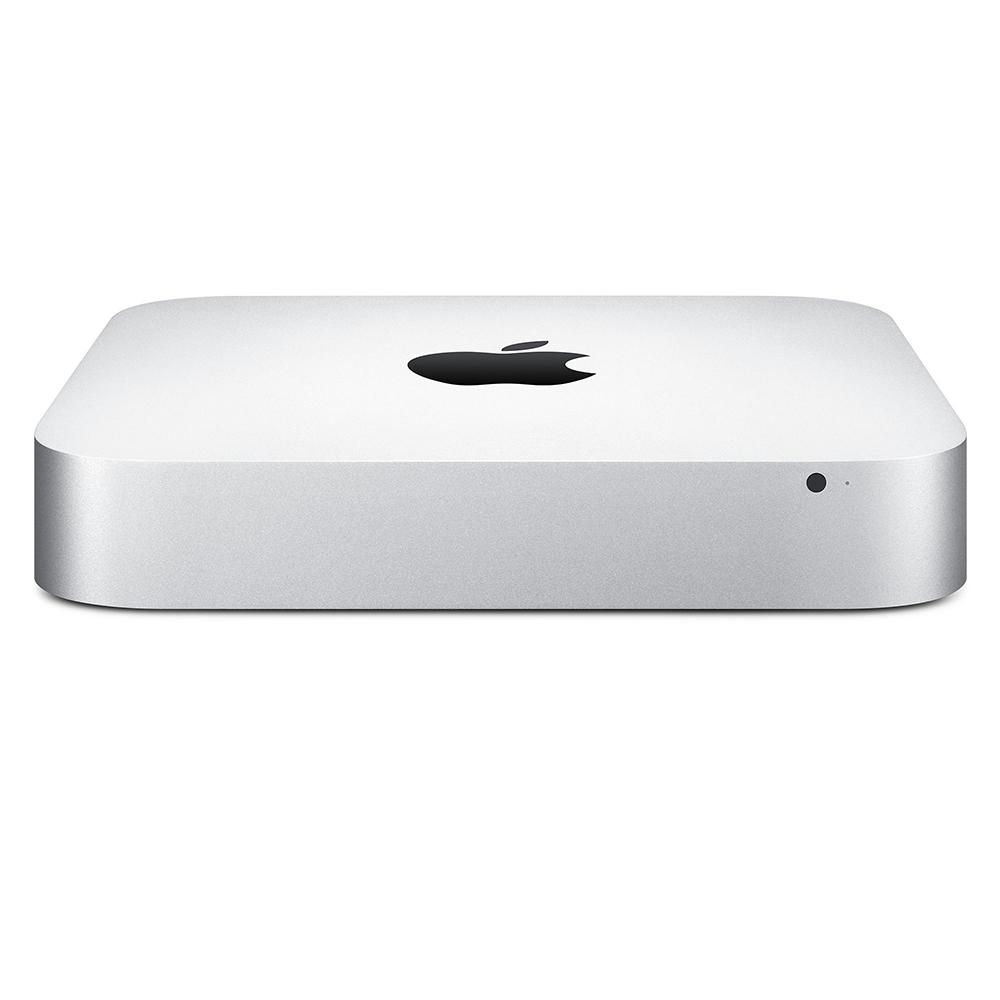 Mac Mini i5 2.5Ghz 8GB 256GB SSD MC816LL/A  Recertificado