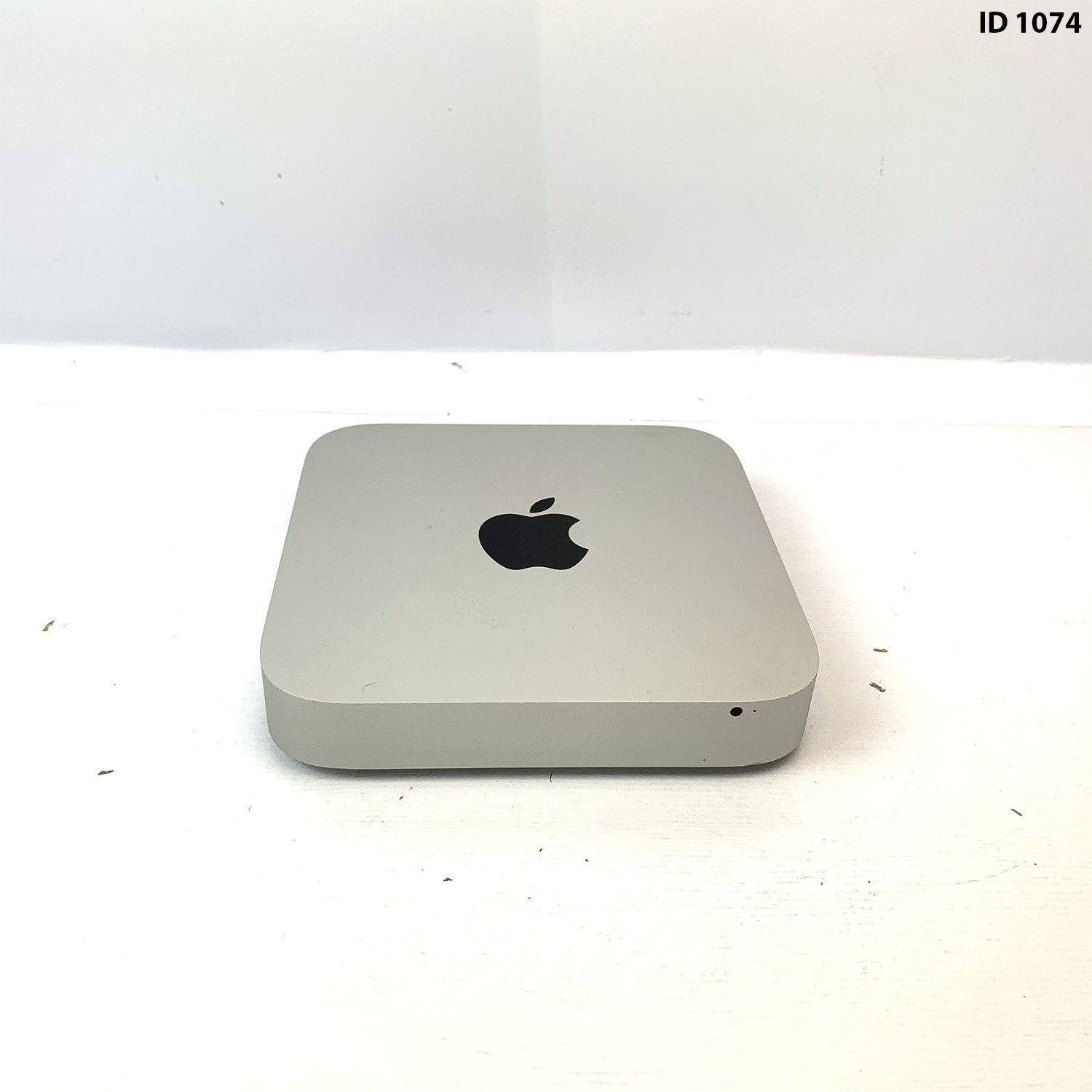Mac Mini i5 2.5Ghz 8GB 256GB SSD MD387LL/A Seminovo