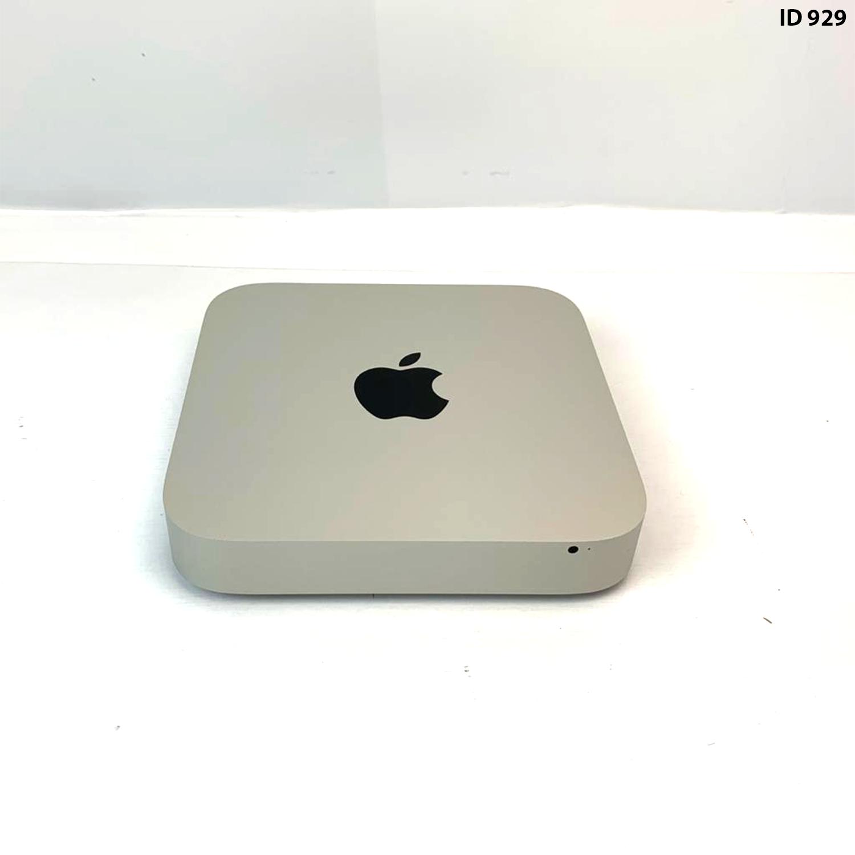 Mac Mini i5 2.5Ghz 8GB 256GB SSD MD387LL/A Seminovo