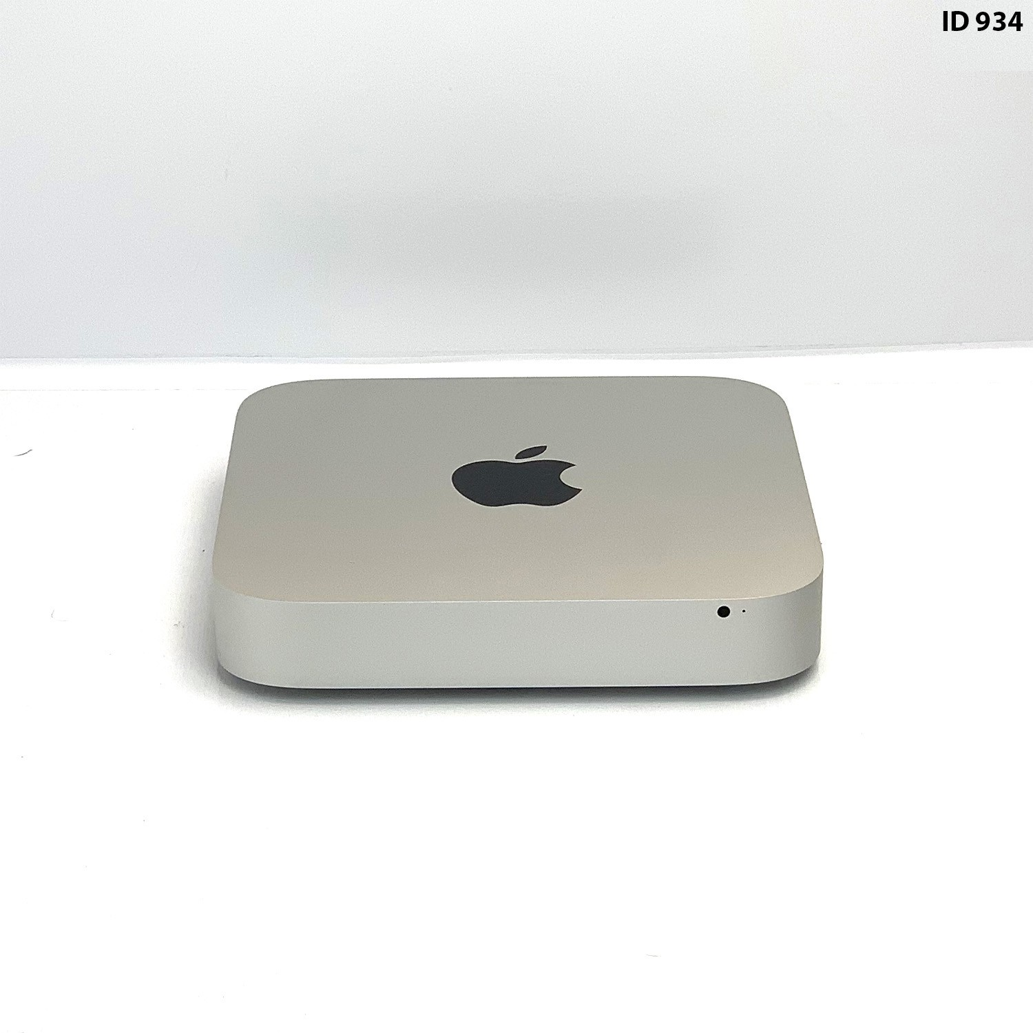 Mac Mini i5 2.8Ghz 8GB 512GB SSD MGEQ2LL/A Seminovo