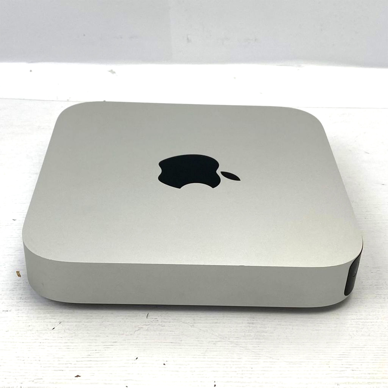 Mac Mini i5 2.8Ghz 8GB 512GB SSD MGEQ2LL/A Seminovo