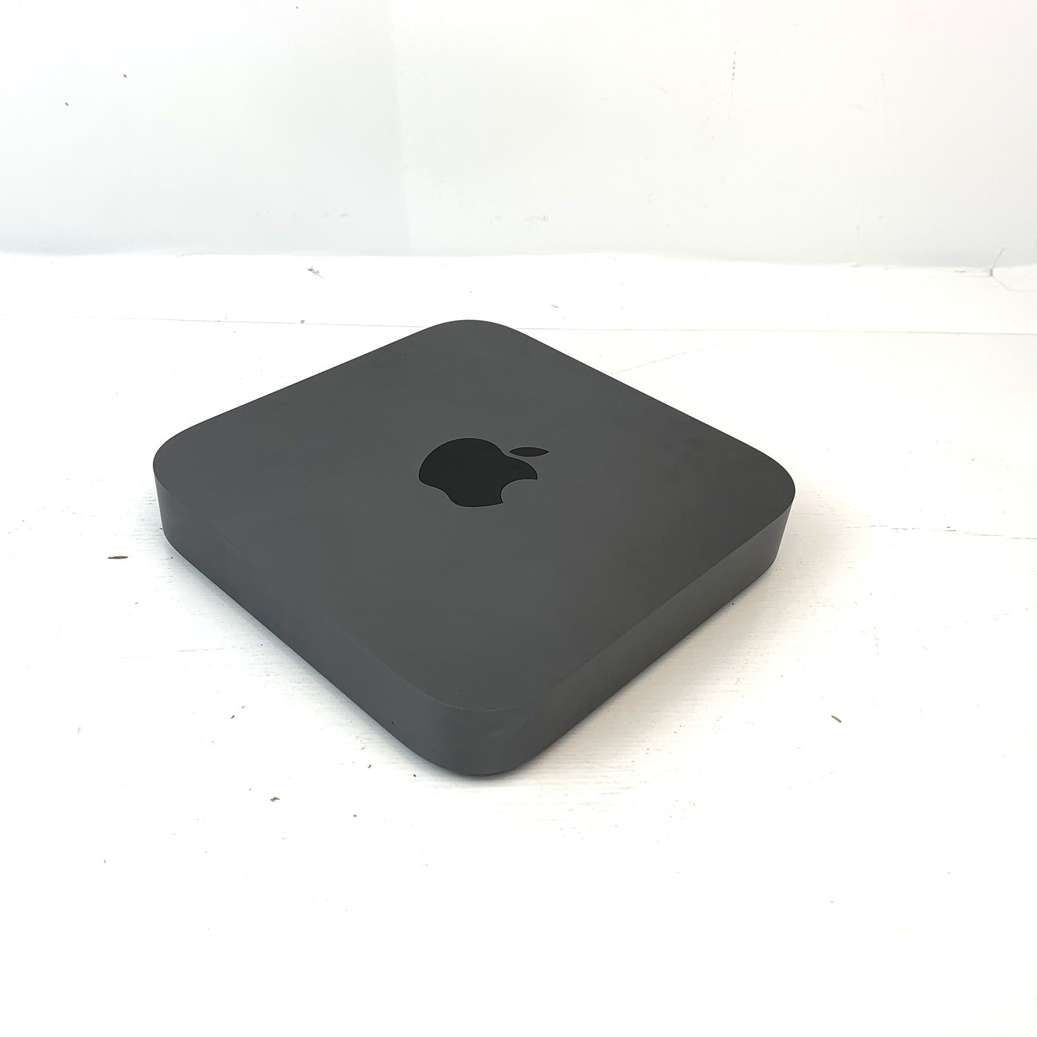 Mac Mini i5 3.0GHz 32GB 256GB SSD MRTT2LL/A Seminovo