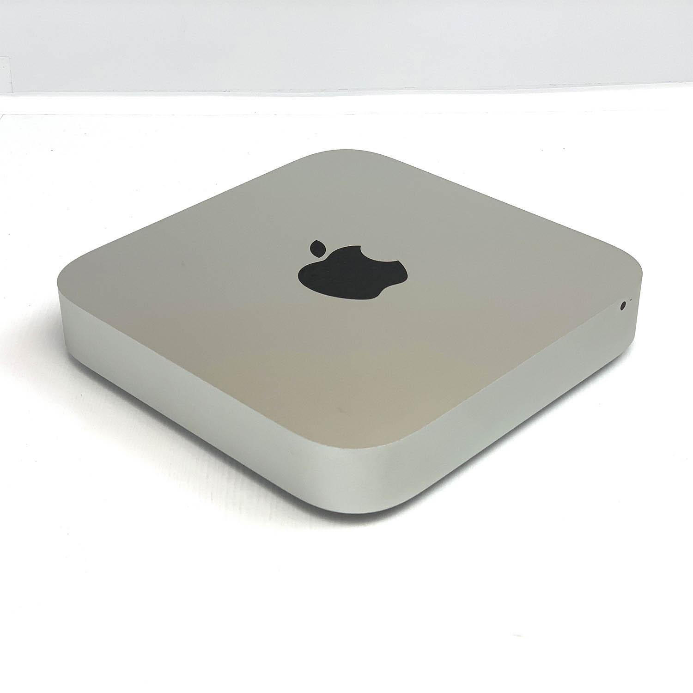 Mac Mini i7 2.0Ghz 16GB 256GB SSD MC936LL/A Seminovo
