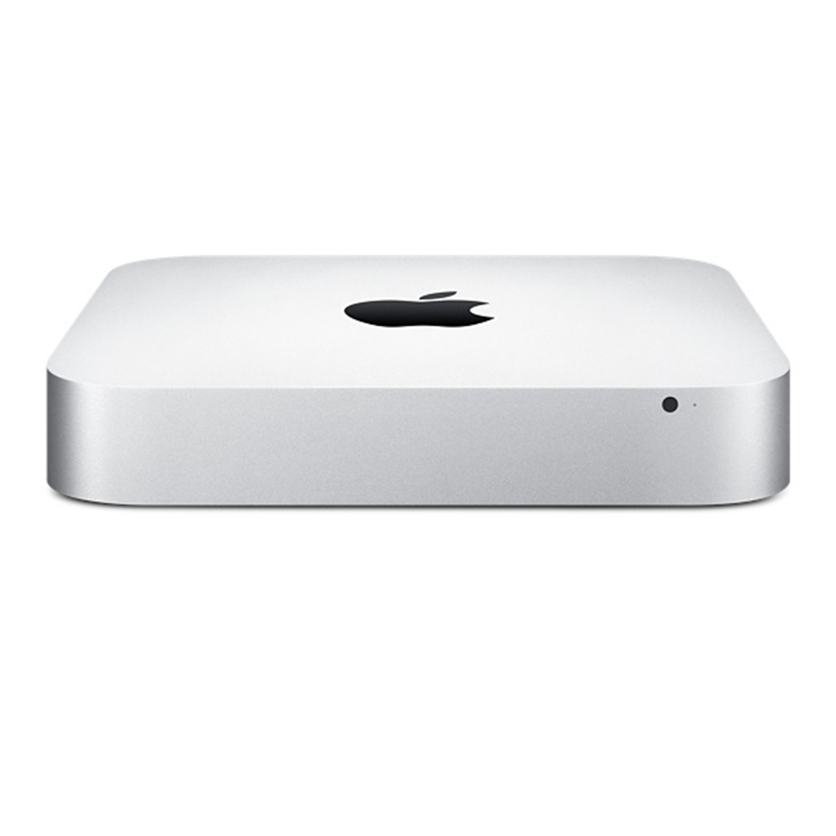 Mac Mini i7 2.0Ghz 16GB 256GB SSD MC936LL/A Recertificado