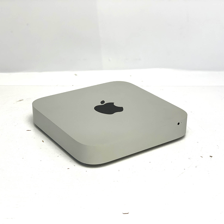 Mac Mini i7 2.3Ghz 8GB 256GB SSD MD388LL/A Seminovo