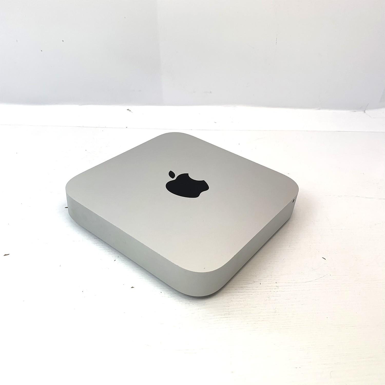 Mac Mini i7 3.0Ghz 8GB 256GB SSD BTO/CTO Seminovo
